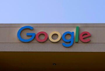 Google y el gobierno de EE. UU. Se enredan por la producción de documentos previos al juicio