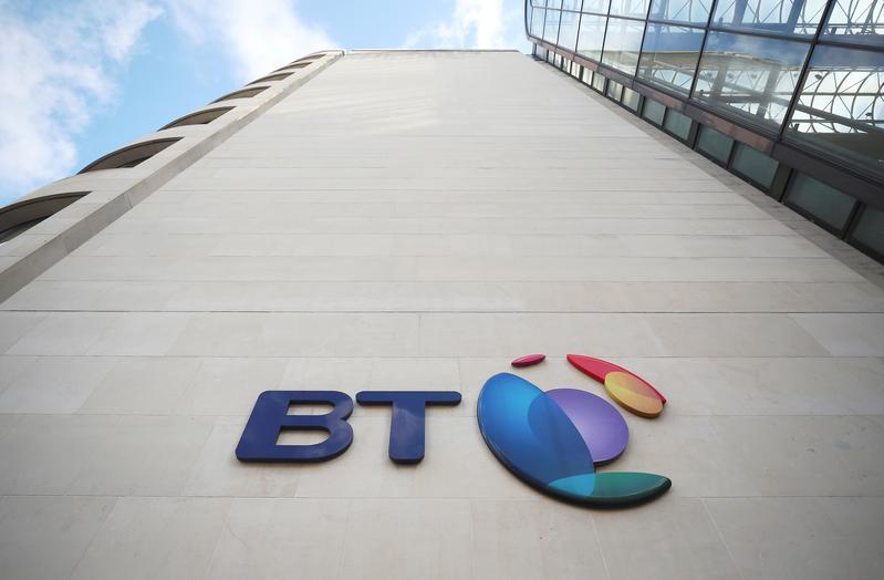 Gran Bretaña comenzará a conectar el primer millón de locales en el impulso de banda ancha rural