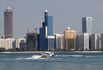 Gulf Capital compra empresas estadounidenses de tecnología de la salud por $ 60 millones, planea expandirse
