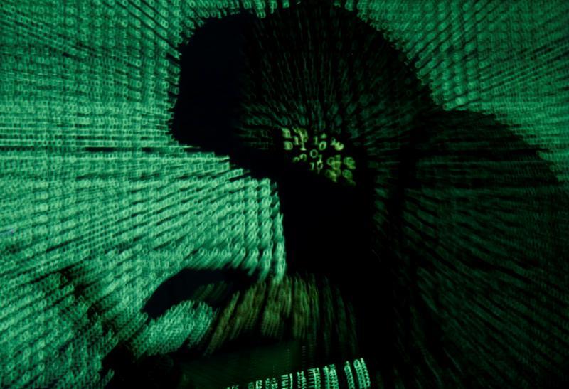 Hacker suizo acusado después de reclamar crédito por violar Nissan e Intel