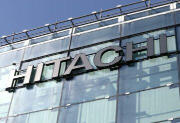 Hitachi comprará el desarrollador de software estadounidense GlobalLogic por $ 9.6 mil millones - Nikkei
