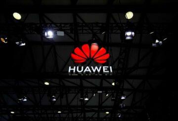 Huawei registra un aumento del 3,2% en las ganancias en 2020, ya que los ingresos se reducen fuera de China