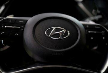 Hyundai Motor suspenderá parte de la producción de Corea del Sur debido a problemas de suministro de componentes y chips
