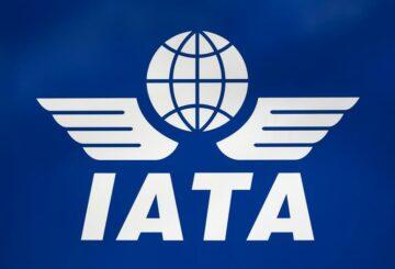 IATA dice que la aplicación Travel Pass se lanzará en Apple a mediados de abril
