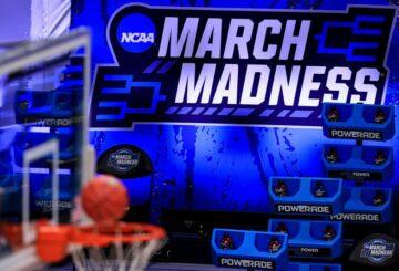 La Corte Suprema de EE. UU. Evalúa la disputa de compensación de atletas de la NCAA