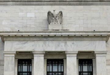 La Fed de EE. UU. Permitirá que la exención del apalancamiento bancario expire este mes, revisará la regla