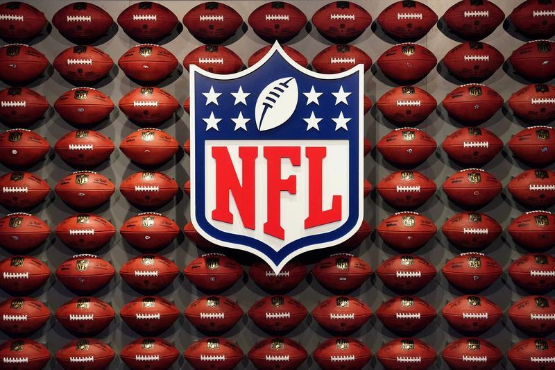 La NFL llega a acuerdos de medios a largo plazo con Amazon, Disney y otros
