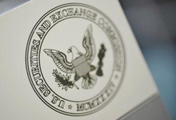 La SEC de EE. UU. Comienza la implementación de una ley destinada a excluir a las empresas chinas