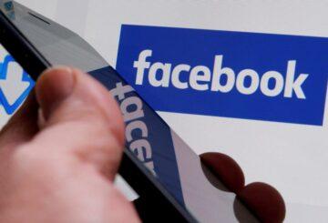 La corte de Massachusetts revierte la orden que requiere que Facebook divulgue registros de aplicaciones en una investigación de privacidad
