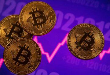 La fidelidad se aplica para lanzar un ETF de bitcoin