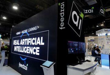 La startup de tecnología financiera Feedzai valorada en $ 1 mil millones en la ronda de financiación liderada por KKR