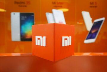 Las ganancias de Xiaomi de China aumentan a medida que gana participación de mercado después de la retirada de Huawei