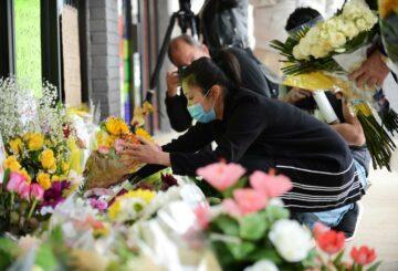 Los asesinatos de mujeres asiáticas renuevan el impulso para endurecer las leyes estadounidenses sobre delitos de odio
