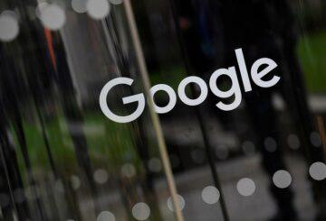 Los letreros de RCS de Italia negocian con Google el acceso a los diarios en Showcase