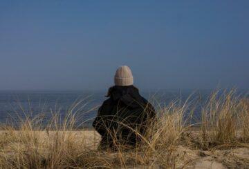 Los médicos polacos dudan sobre la salud mental como motivo para eludir la prohibición casi total del aborto
