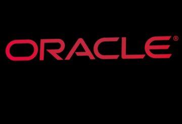 Oracle ofrece trasladar a los clientes a la nube de forma gratuita mientras se pone al día