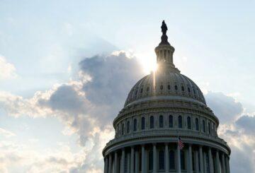 Propuesta para recuperar los avances de autoridad de la 'guerra eterna' en el Congreso de EE.