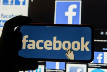 Reporteros sin Fronteras demanda a Facebook por discurso de odio