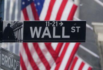 Se disparan las acciones de empresas vinculadas a tokens no fungibles