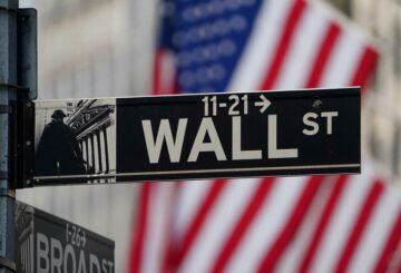 Semana de Wall Street por delante: los inversores recibieron el impulso de estímulo, pero ahora enfrentan preocupaciones fiscales
