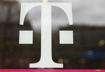 T-Mobile se asocia con Google para ofrecer YouTube TV