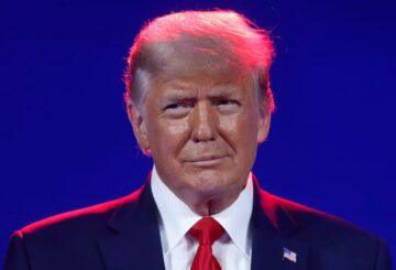 Trump planea regresar a las redes sociales con su propia plataforma, le dice un asesor a Fox News