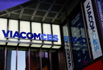ViacomCBS y Discovery caen un 27%, liderando la venta masiva de acciones de medios