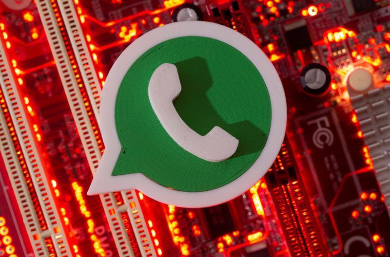 WhatsApp contrata a Mahatme de Amazon Pay para liderar los pagos en India: fuentes