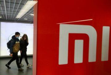 Xiaomi dice que lanzará su propio chip de computadora el 29 de marzo