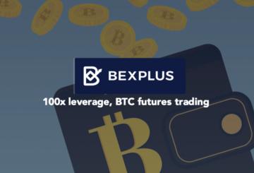 ¿Cómo ganar ingresos pasivos con Bitcoin?