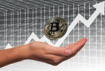 ¿Bitcoin a $ 100,000 en el verano de 2021 y $ 300,000 a fines de 2021?