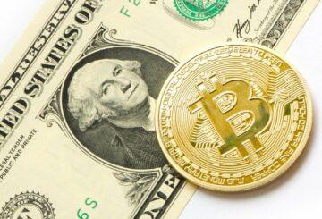 La devaluación del dólar, el mejor activo de Bitcoin