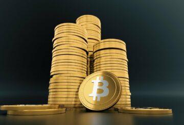 Todas las empresas tienen motivos para invertir en Bitcoin