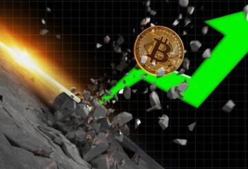 Sin estrés, Bitcoin 'muy probablemente' alcanzará los $ 100,000 en 2021