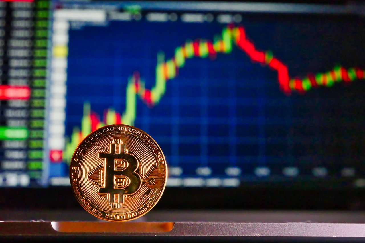 Bitcoin en camino a $ 115,000 en agosto