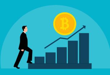 Pero, ¿hasta dónde llegarán los ingresos de los mineros de Bitcoin?