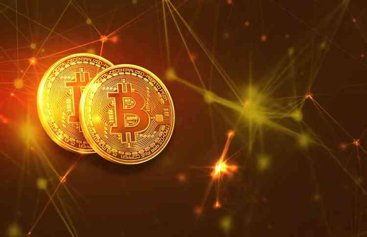 Las grandes empresas llegarán a Bitcoin en una semana
