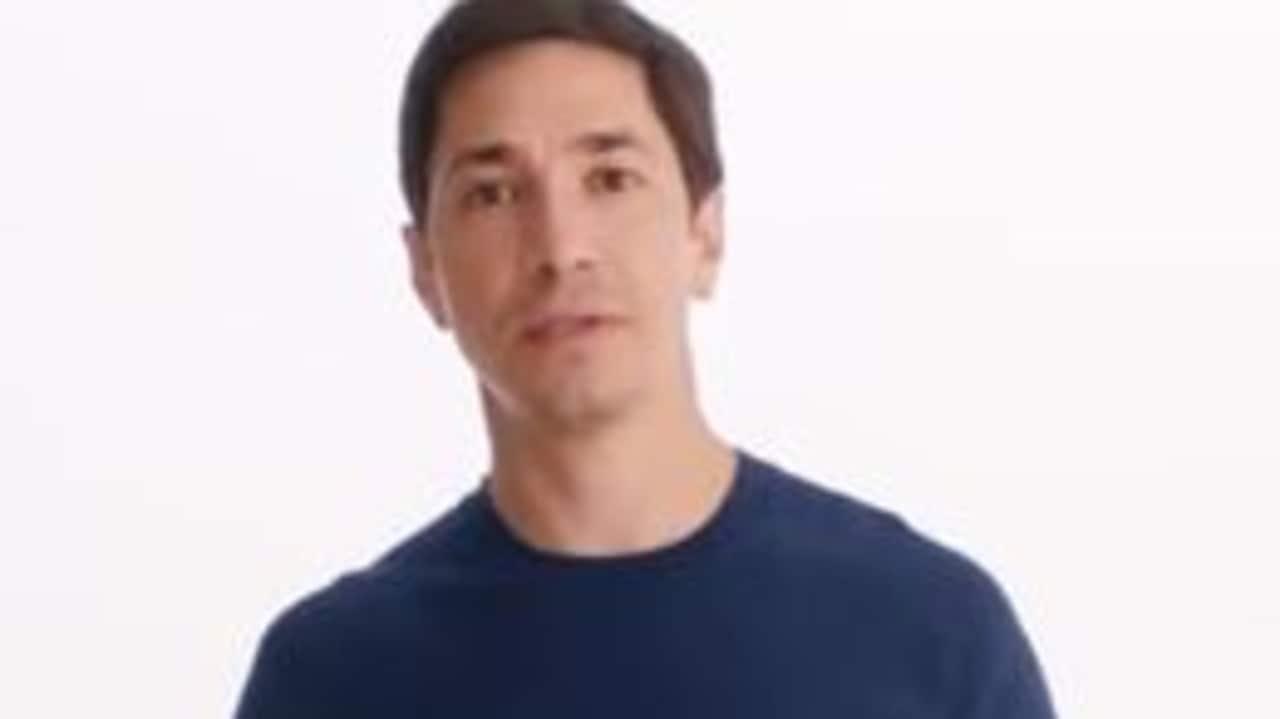 El ex 'chico de Mac' de Apple, Justin Long, contratado por Intel para nuevos anuncios de PC