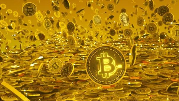 cryptos en belgique