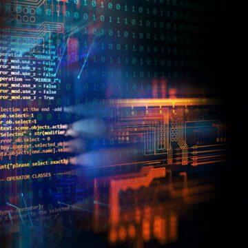Les attaques par ransomware ont explosé depuis deux ans. © monsitj, Adobe Stock