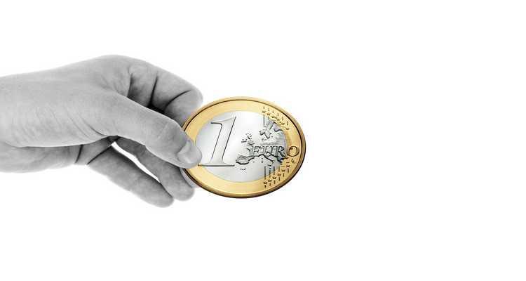 Francia tiene su moneda estable en euros, el Lugh de Casino