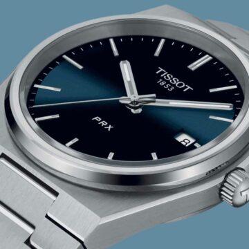 Los mejores relojes por menos de £ 500 en 2021