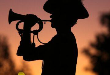 Dawn Services, marchas que se llevan a cabo en cada estado australiano