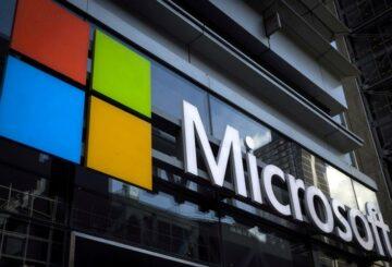 Microsoft dice que investiga problemas con los servicios y características de Microsoft 365