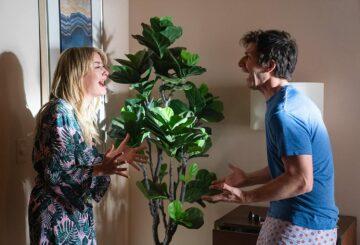 Amazon Prime Video para dar la bienvenida a Palm Springs y su ciclo de tiempo
