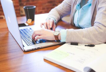 AI: GPT-3 comienza a encontrar ideas para publicaciones de blog
