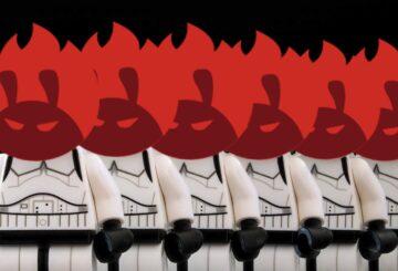 AnTuTu: ¡cuidado con los clones cuestionables de la famosa herramienta de referencia!