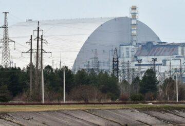 35 años después, los estudios muestran un lado positivo de Chernobyl