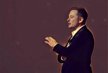 Elon Musk autorizado para embolsarse una nómina de $ 775 millones