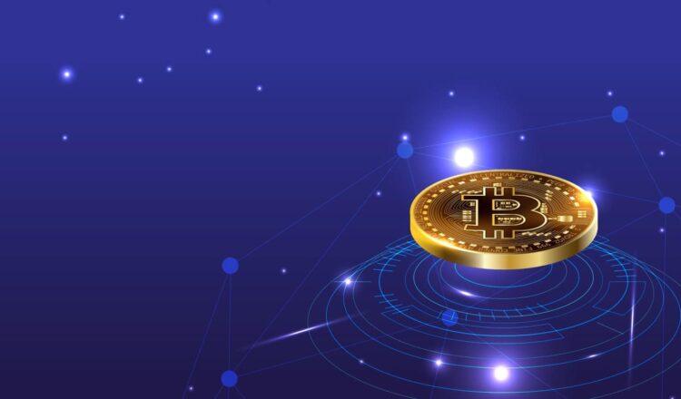 No es demasiado tarde !  Utilice esta estrategia comercial para beneficiarse de las fluctuaciones de Bitcoin